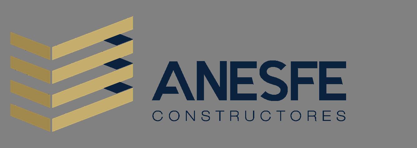 ANESFE CONSTRUCTORES